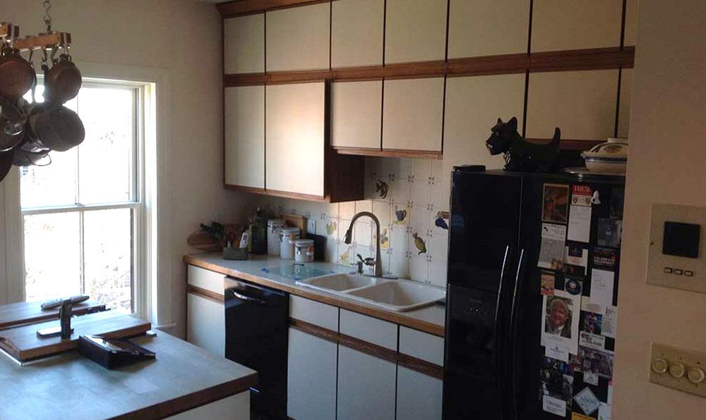 Boston-White-Cabinets-Before