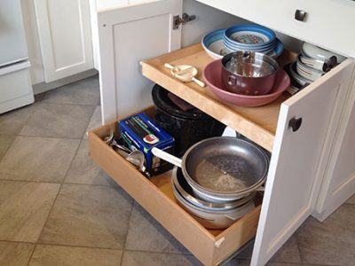 Door-to-drawer-conversion