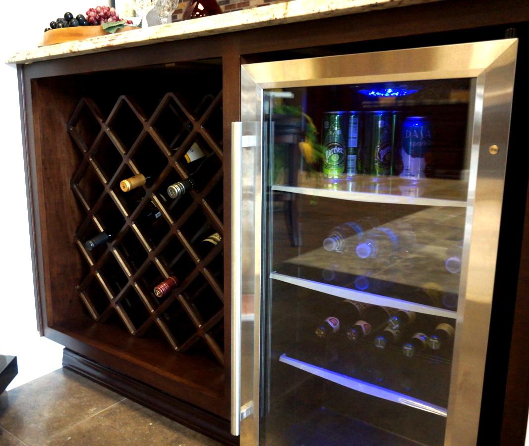 Creative Kitchen Cabinet Ideas: Fun & Creative Kitchen Cabinet Ideas