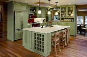 kitchen cabinets boston cabinet cures