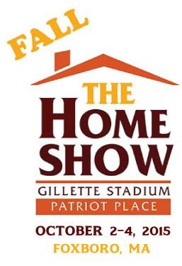 Fall-Home-Show-Boston