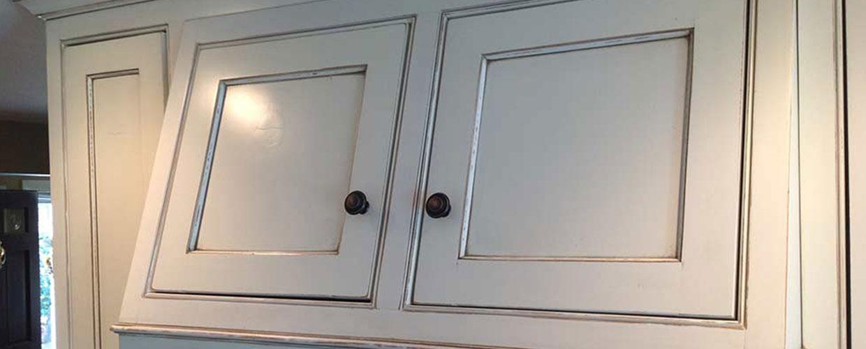 Cabinet-Stove-Doors