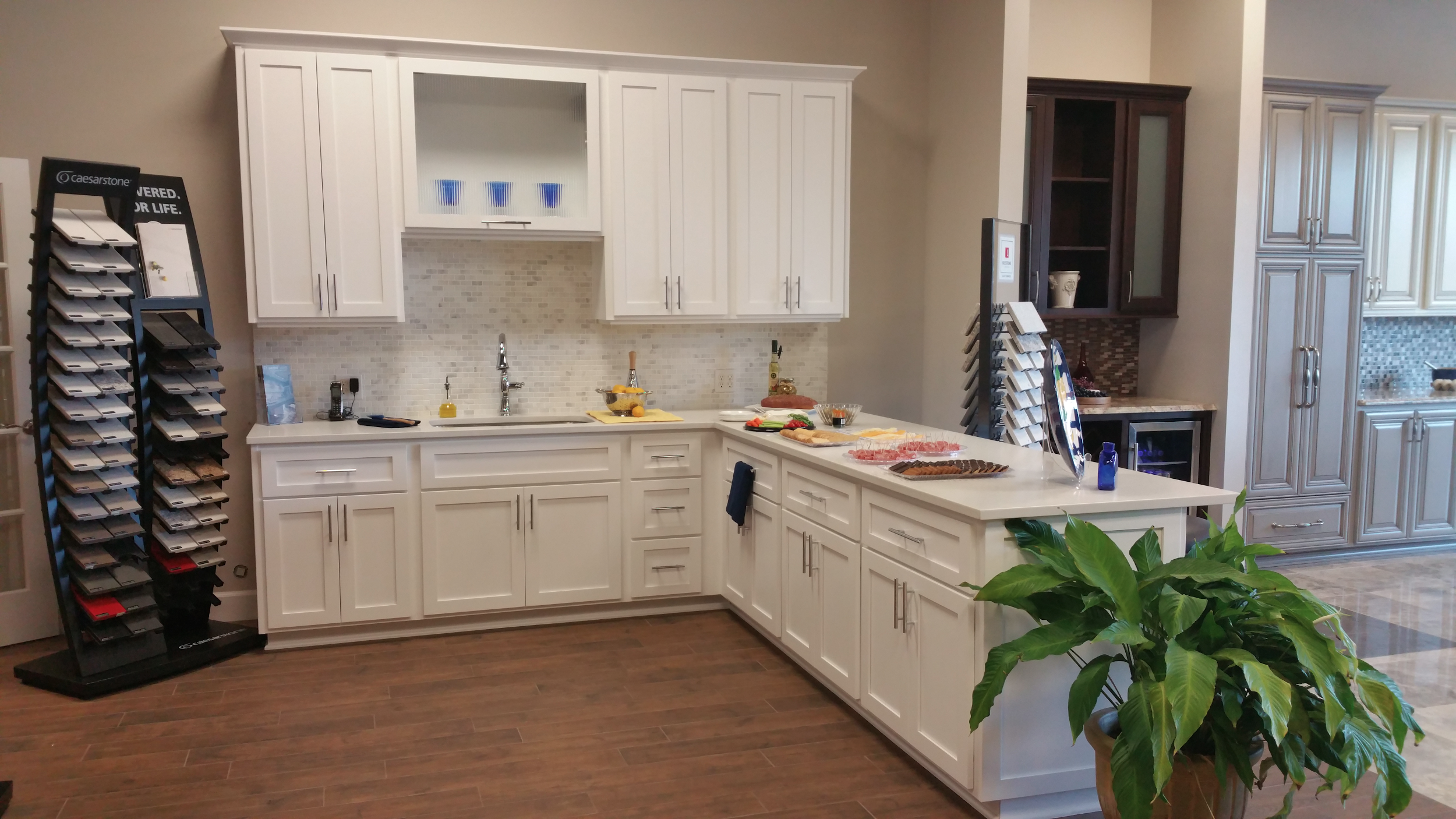 white kitchen cabinets boston cabinet cures