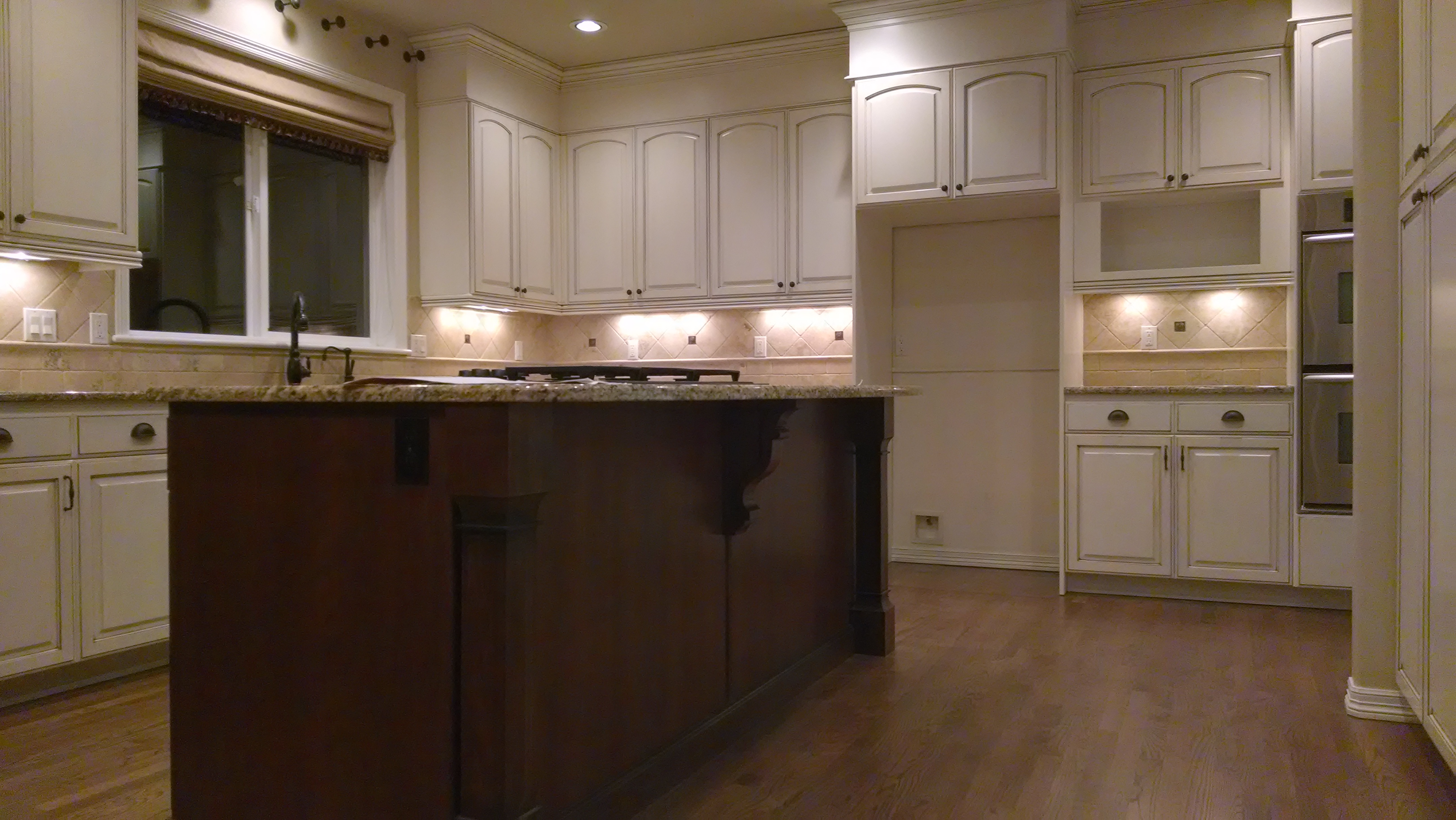 under cabinet lighting boston cabinet cures
