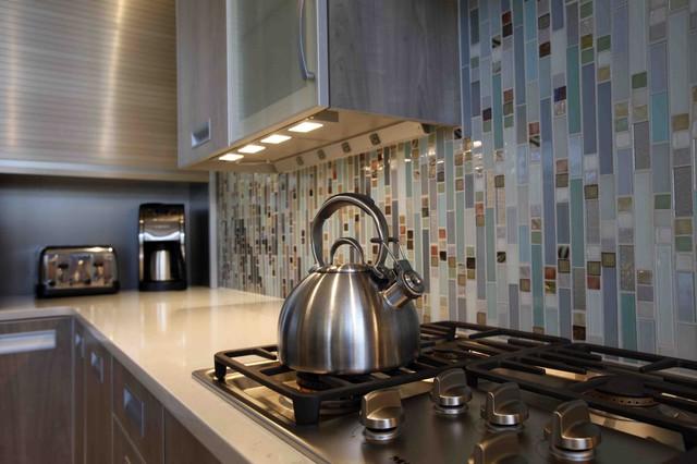 under cabinet power strip modern kitchen boston cabinet cures
