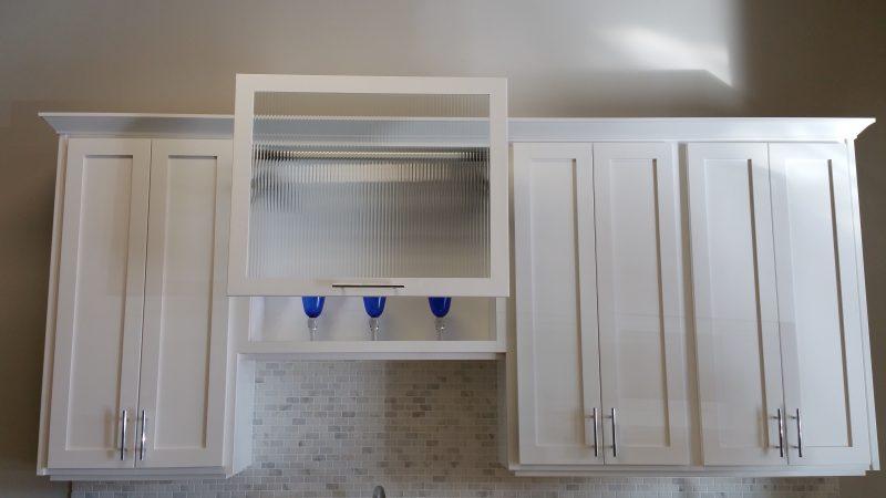 glass horizontal opening kitchen cabinet door white kitchen cabinets boston cabinet cures