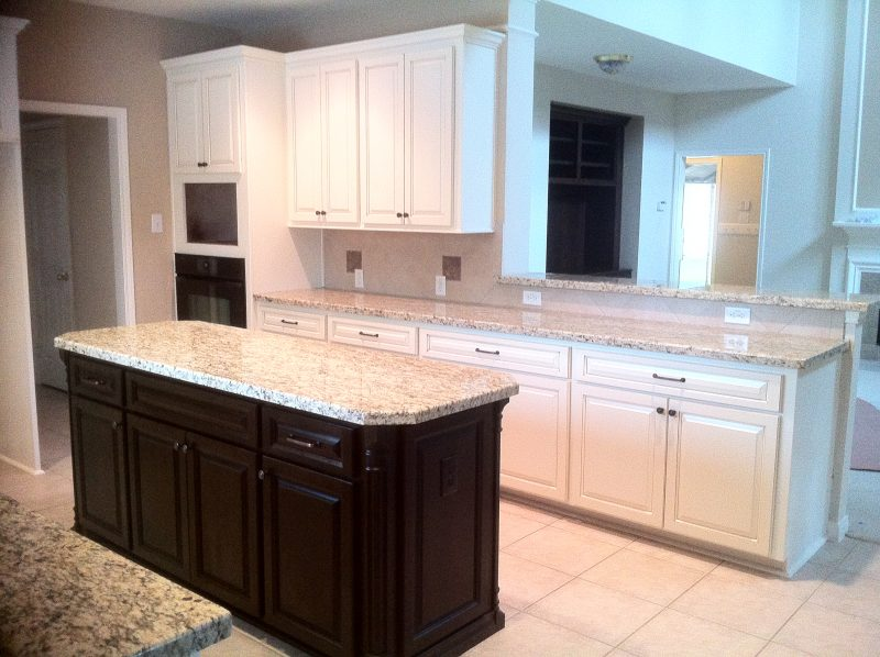 classic style kitchen white cabinets boston cabinet cures