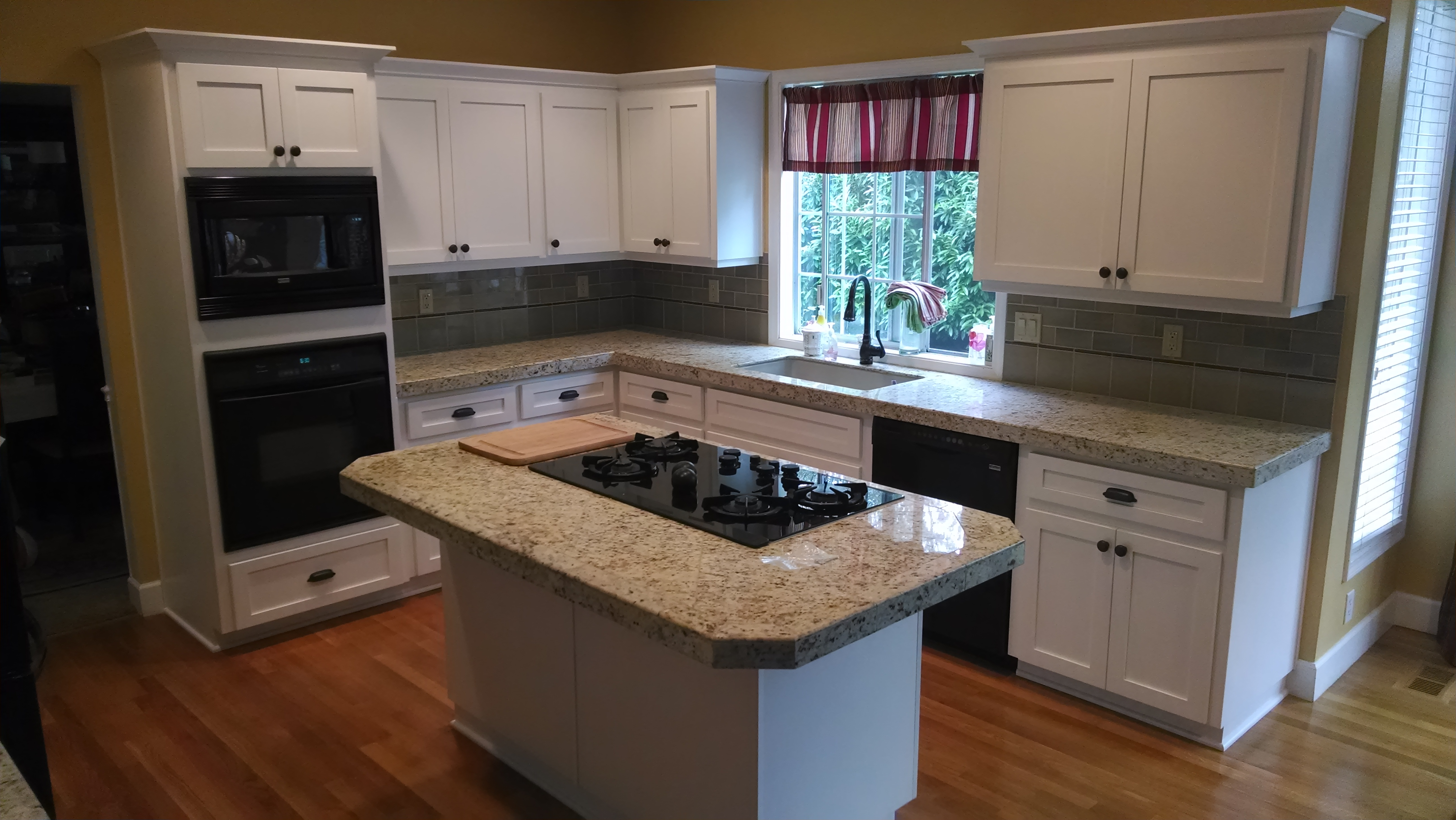 white shaker kitchen cabinets boston cabinet cures
