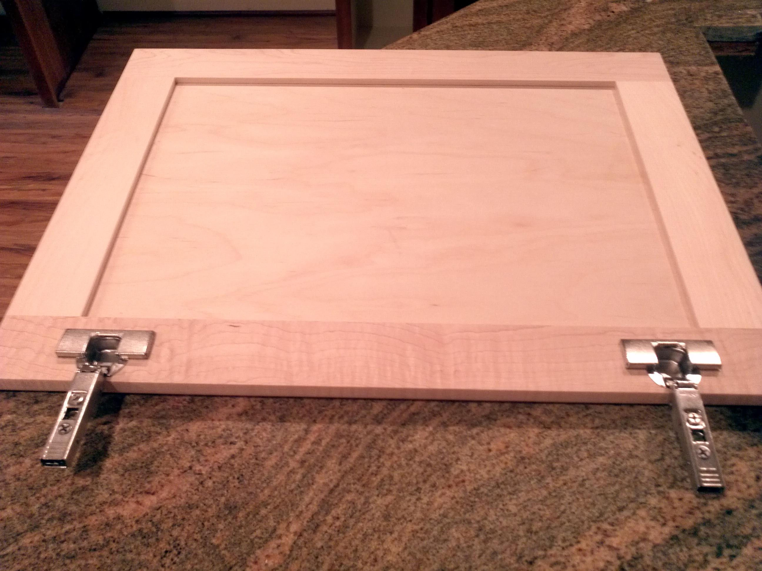 kitchen cabinet door hinges boston cabinet cures
