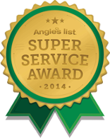 angies list 2014 super service award for boston cabinet cures