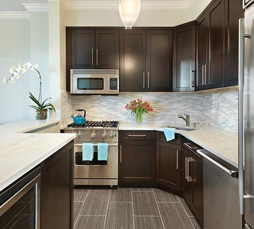 cabinet-hardware-kitchen