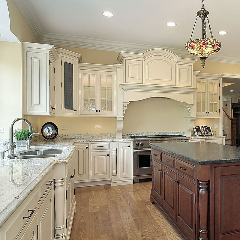 Cost To Reface Cabinets: Transform Your Kitchen