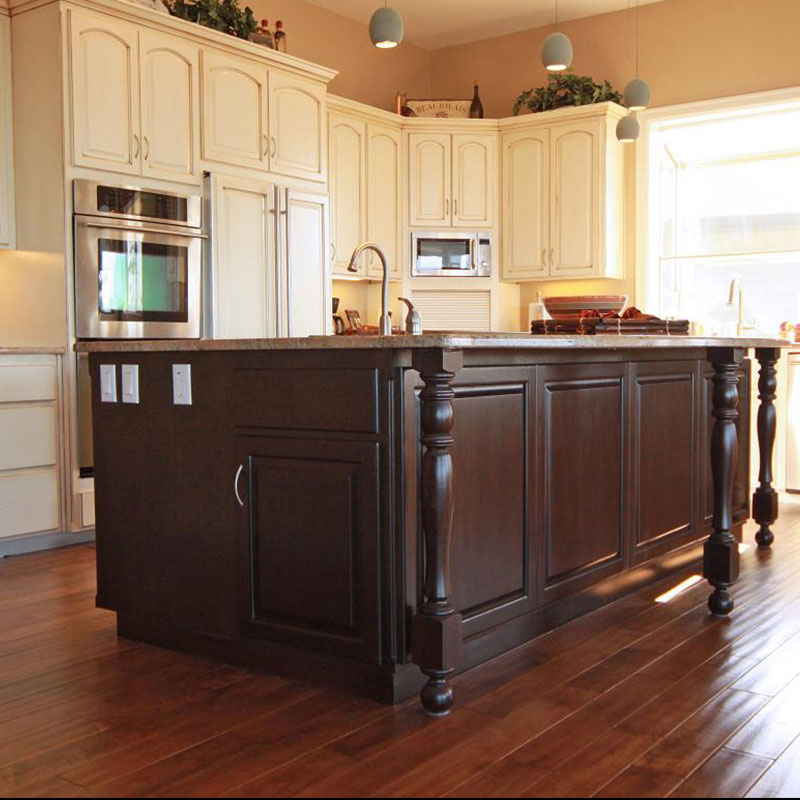 Cabinet Refacing Cost: Transform Your Kitchen
