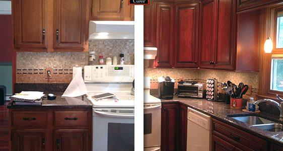 BA-Bonneau-Kitchen4908 cabinet cures boston