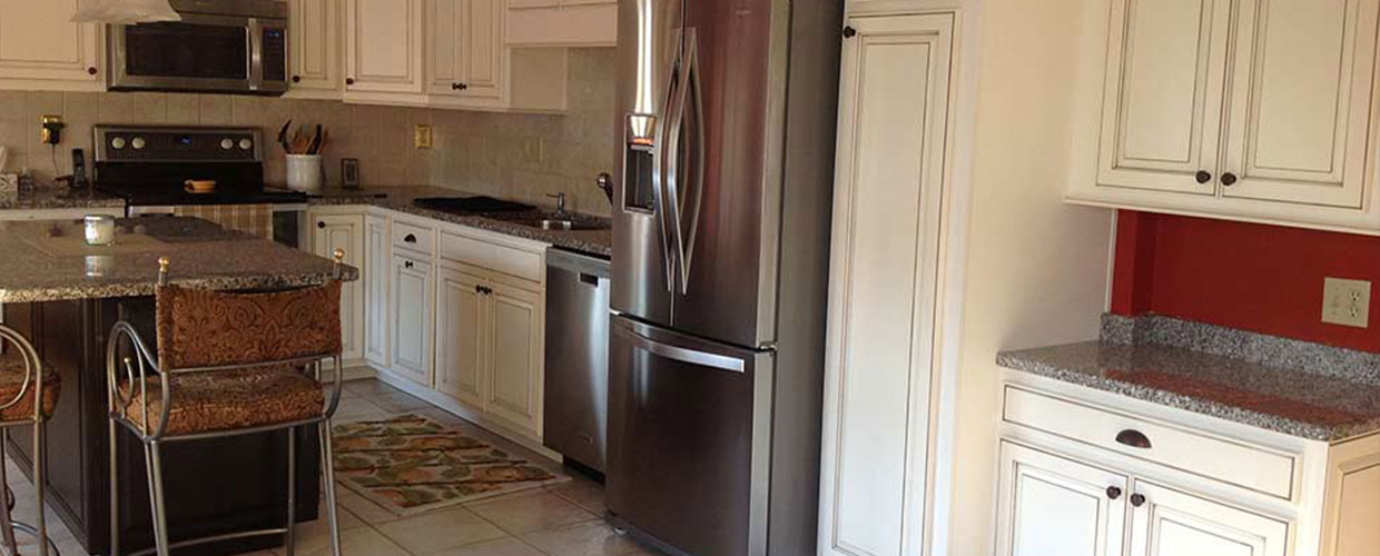 White-Cabinet-Refacing