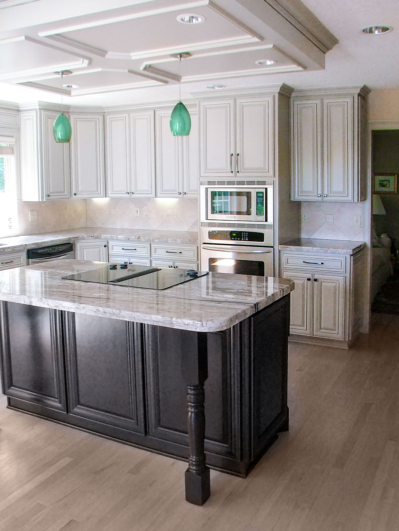 Kitchen Cabinet Refacing And Refinishing Cabinet Cures Boston