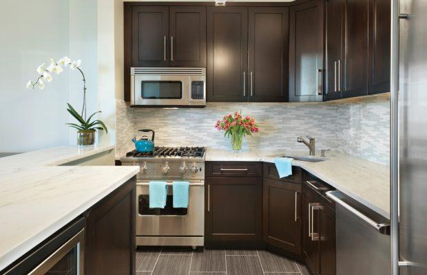 Kitchen_19336201_RGB