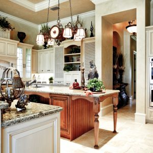 cabinet refacing rave reviews