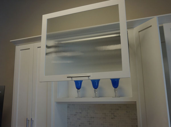 reeded kitchen cabinet door glass boston cabinet cures