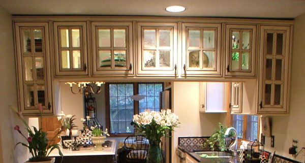 mullion glass cabinet doors boston cabinet cures