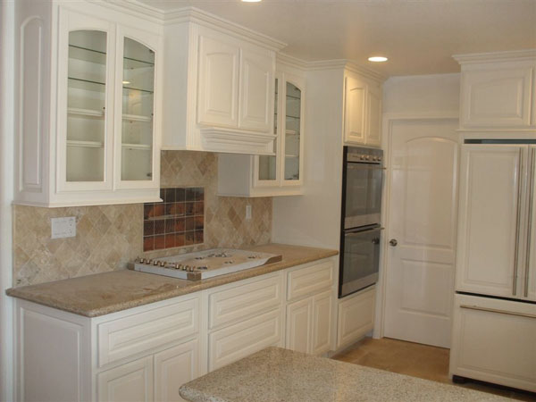 arched glass cabinet doors boston cabinet cures