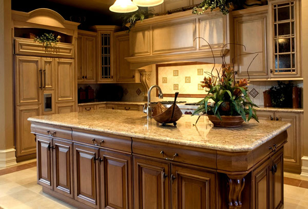 brown kitchen cabinets stove corbels island corbels boston cabinet cures