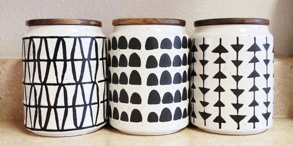 canisters-kitchen-cabinet-cures