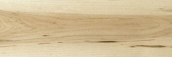 paint grade maple wood