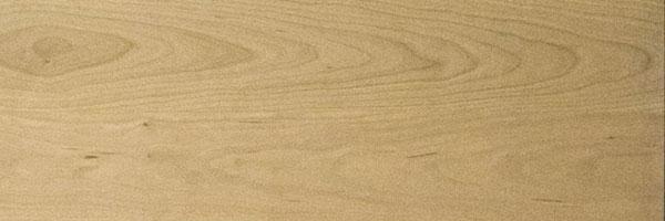 select alder wood