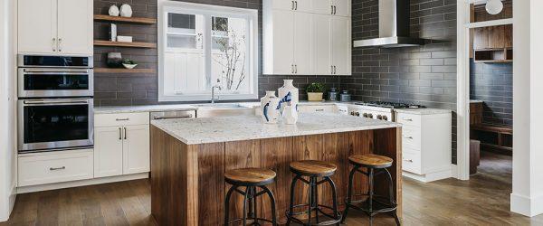 high-contrast-kitchen-1000x625